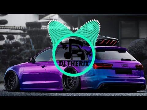 ✬Mega Muza do Auta 2018✬#25