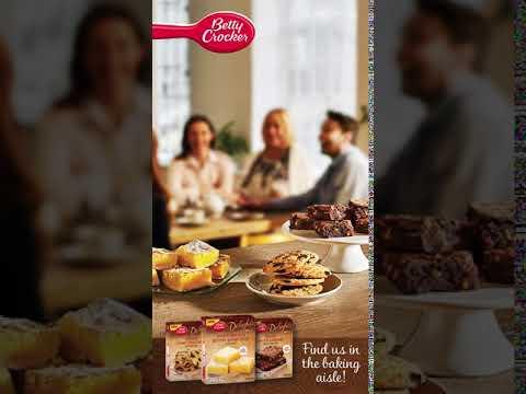 Betty Crocker 6 Sheet Digital Poster_C13_Eiman