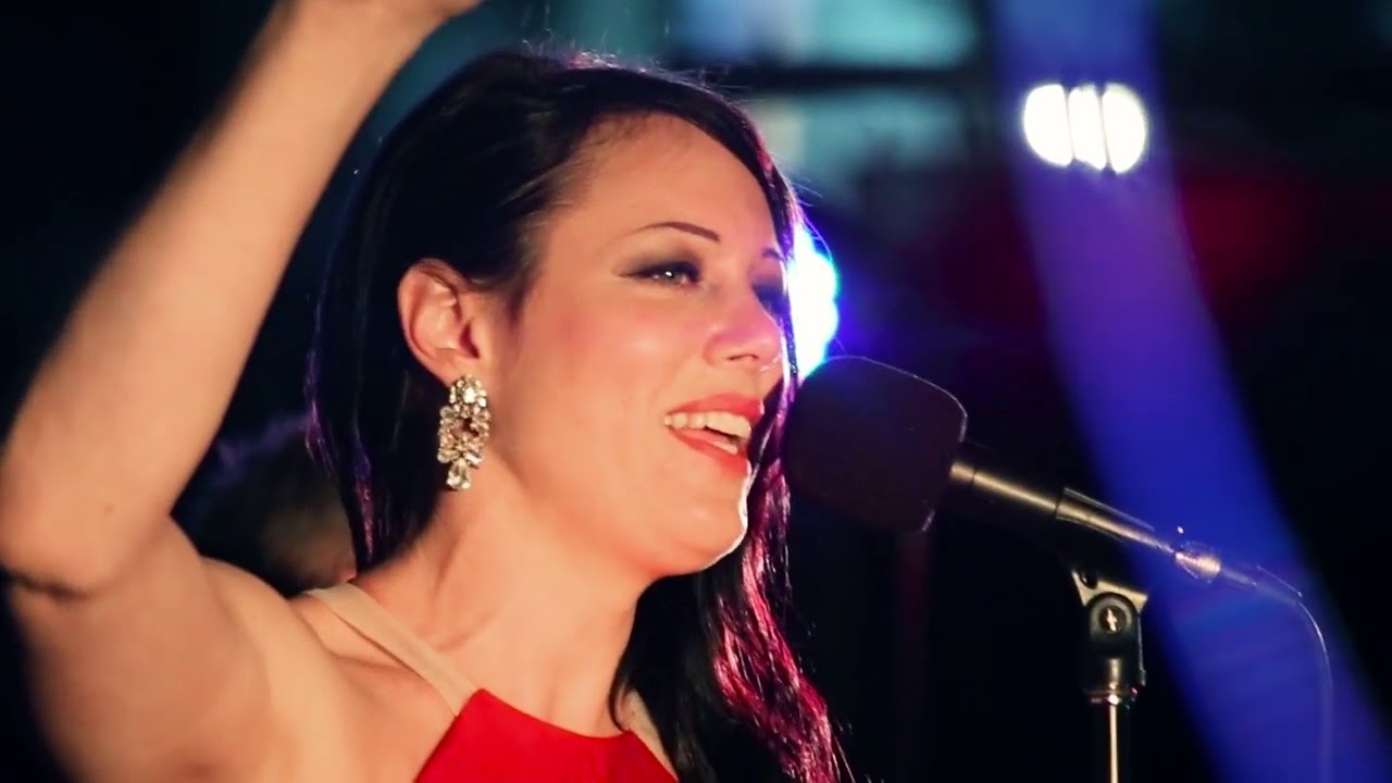 Image result for catherine summers jazz singer