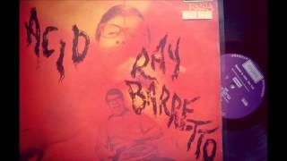 Ray barretto - acid espiritu libre