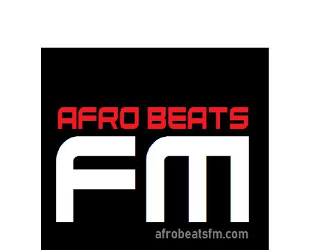 African Music  http:afrobeatsfmcom