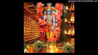 Video Anivaaka Charthil Njan (അണിവാകച്ചാർത്തിൽ ഞാൻ ഉണർന്നൂ കണ്ണാ..) download MP3, 3GP, MP4, WEBM, AVI, FLV Juni 2018