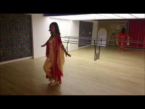 Zeybek Kursu İzmir Favori Dans ve Spor Kulübü