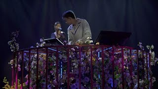 Flume When Everything Was New (Documentary Part 4)