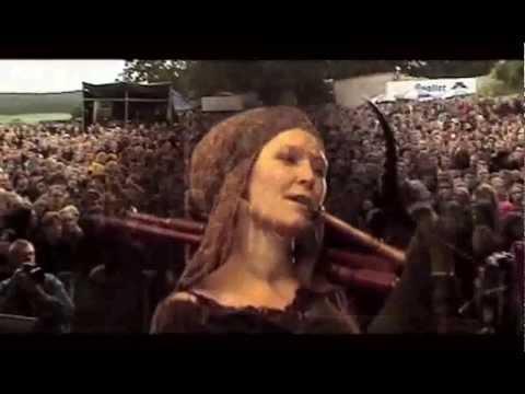 Faun: Andro (Live)