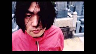 Rei Harakami - Last Night (from [Lust])
