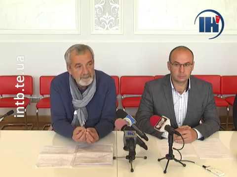 Телеканал ІНТБ: В Антонівцях проведуть масштабний фестиваль, присвячений  УПА
