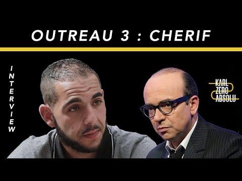 """Chérif Delay et ses """"faux souvenirs""""..."""