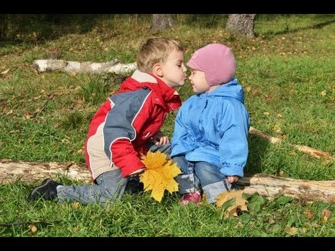 Are there dating websites for kids? from YouTube · Duration:  9 minutes 58 seconds