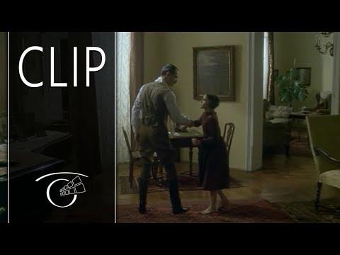 historia-de-eva---clip-3
