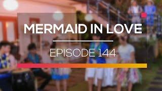 Download Mp3 Mermaid In Love Episode 144