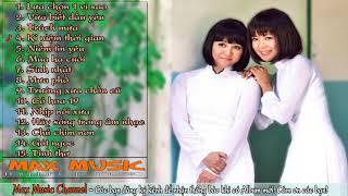 Tuyển chọn nhạc trẻ xưa hay nhất của Ngọc Linh - Diễm Quyên - Thư Lê  !