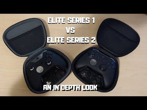 xbox-elite-controller-series-1-vs-series-2,-an-in-depth-look-at-the-differences