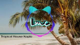 DJ Koplo Es Krim Walls Remix