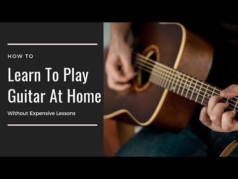 how-to-learn-guitar-at-home-|-no-need-for-expensive-lessons