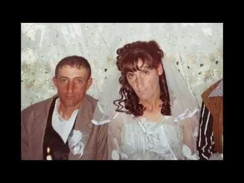 Las mejores fotos de bodas rusas