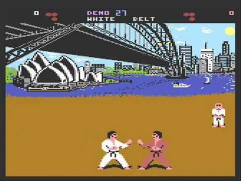 Juegos De Atari 800xl 1 3 Youtube