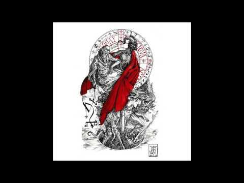 Arcada - Infernis Ardentis Monarcha (EP) 2017