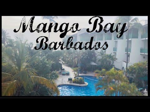 Mango Bay Resort - Barbados With Kids