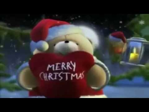 We Wish You a Merry Christmas 2015[ best christmas wishes song greeting]
