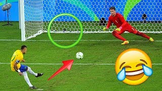 Funny Soccer Football Vines 2017 ● Goals l Skills l Fails #51