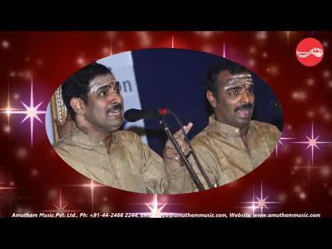 Narimani - Muvva Gopala -3 - Malladi Brothers (Full Verson)