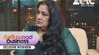Ankhon Dekhi, Dum Laga Ke Haisha Actress Seema Pahwa - Exclusive Interview
