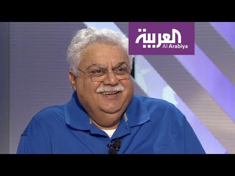 نشرة الرابعة .. هل يسجن فؤاد الهاشم لأجل قطر؟