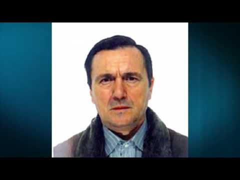 Report TV - 1 dekadë luftë mes fiseve Çapja-Mema  Objektivi i atentatit u lirua nga gjykata
