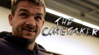 The Caretaker   Short Film   ArtWorks Studios  2020