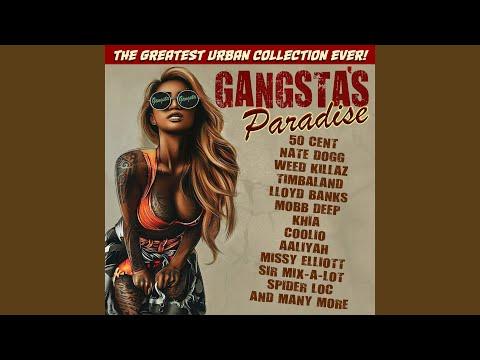 Dogg Pound Gangstaville mp3