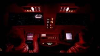 2001: a space odyssey jr.