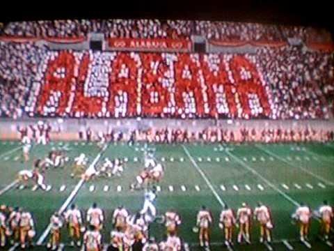 Run joey run tv football movie