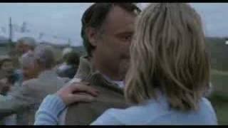 Underbara älskade - Trailer
