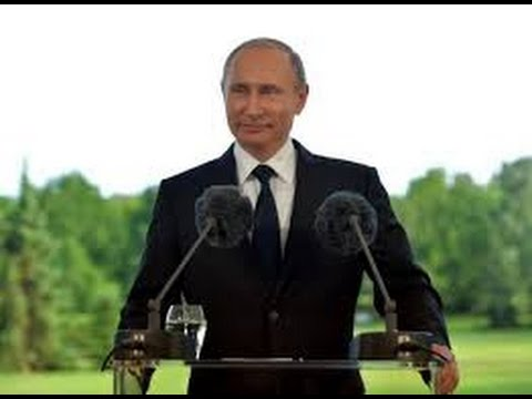 Putin politely threatens Finland  if They joined NATO! (English Subtitles)