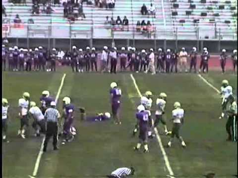 Harbor JV vs Soledad 9-23-11.mp4