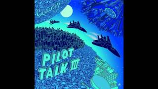 """All I Know""- Curren$y"
