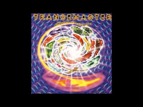 Trancemaster Vol.8 - Dream Structures