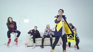 5GANG - SOS (Teaser)