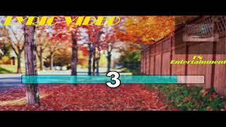 Karaoke - Beat Vài Tháng Sau - JayKii