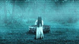 10 Filmų, kurie jus išgąsdins
