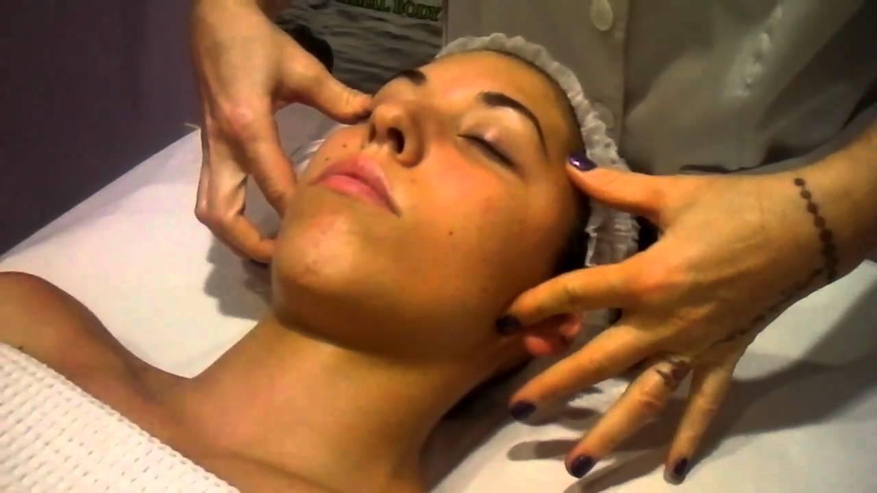 massaggi erotici messina porno nella vasca