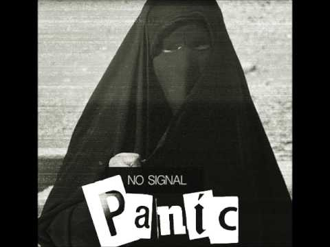 Panic - Back to The 90s