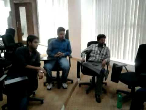 Focused Group Discussion (Mineral Water).mp4