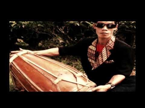 NENG LEOR - PELET MARONGGE  | KLIP PARAHYANGAN | BANDUNG TV
