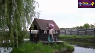 Funny Video00h08m48s 00h09m05s