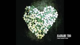 """Alkaline Trio - """"Lead Poisoning"""" (Full Album Stream)"""