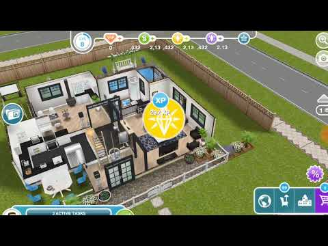 sims freeplay form a dating relationship