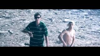 Koms Style (Denim ft. Малыш Metr) - Хип-Хоп КЛИП 2012 (1080)