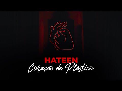 Hateen - Coração